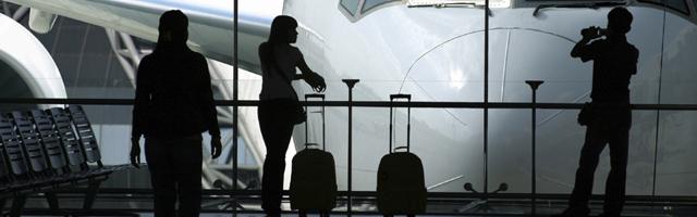 Trasferimenti e servizi di noleggio con conducente