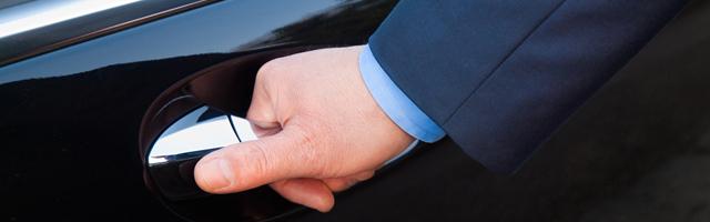 Business - Trasporti individuali e di gruppo per congressi, convegni e seminari