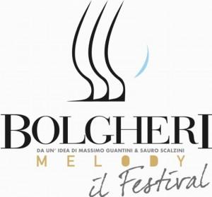 Bolgheri-Melody-Tuscany-Service