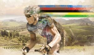 Mondiali-Ciclismo-Tuscany-Service
