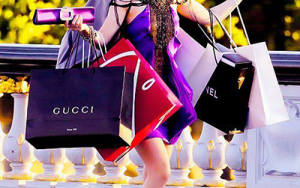 NCC per Shopping Tours a Firenze