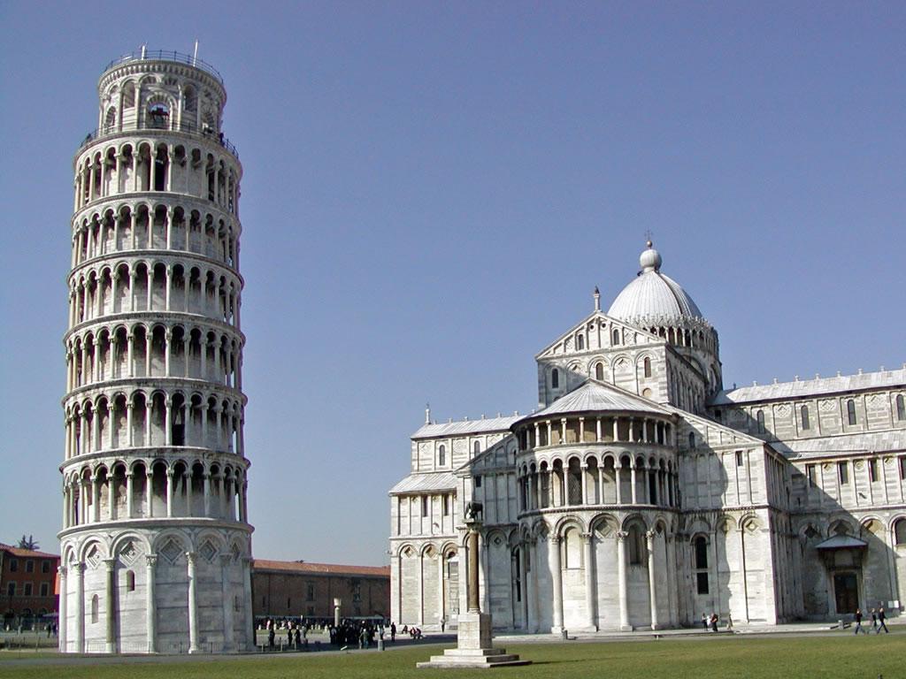 Torre_di_Pisa