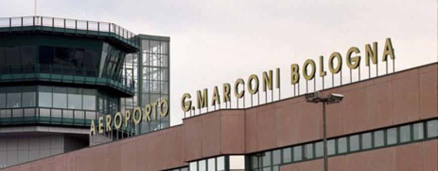 Collegamenti Firenze Bologna aeroporto