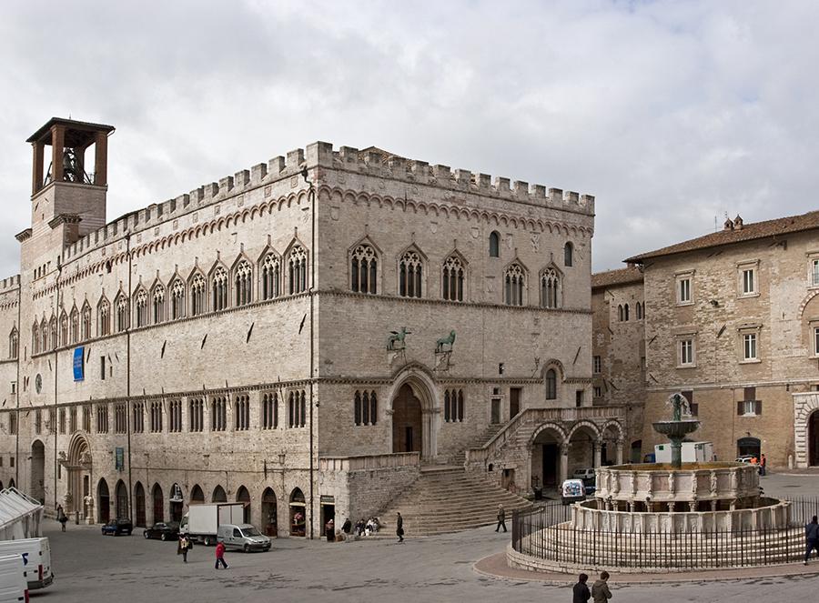 Perugia Tuscany Service Noleggio Con Coducente NCC