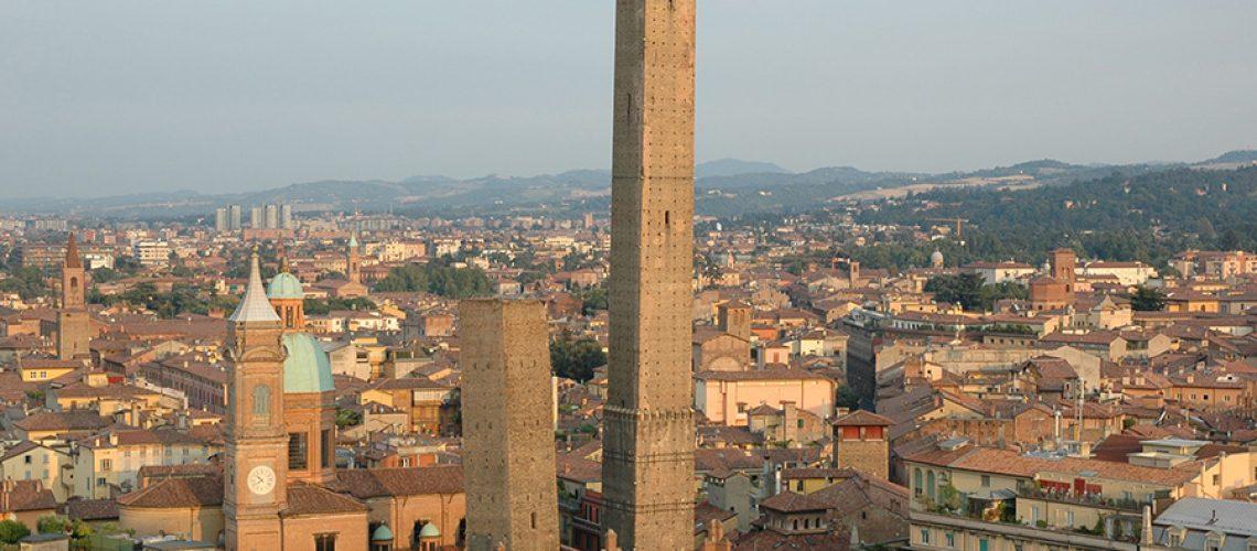 Bologna-Noleggio-Con-Coducente-NCC
