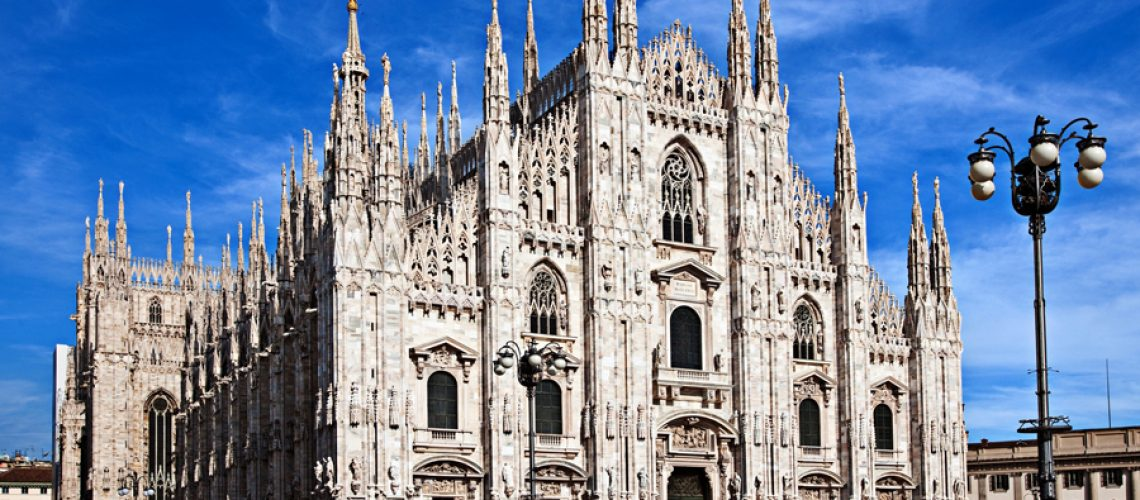 Milano-Duomo-NCC-Firenze-Tuscany-Service