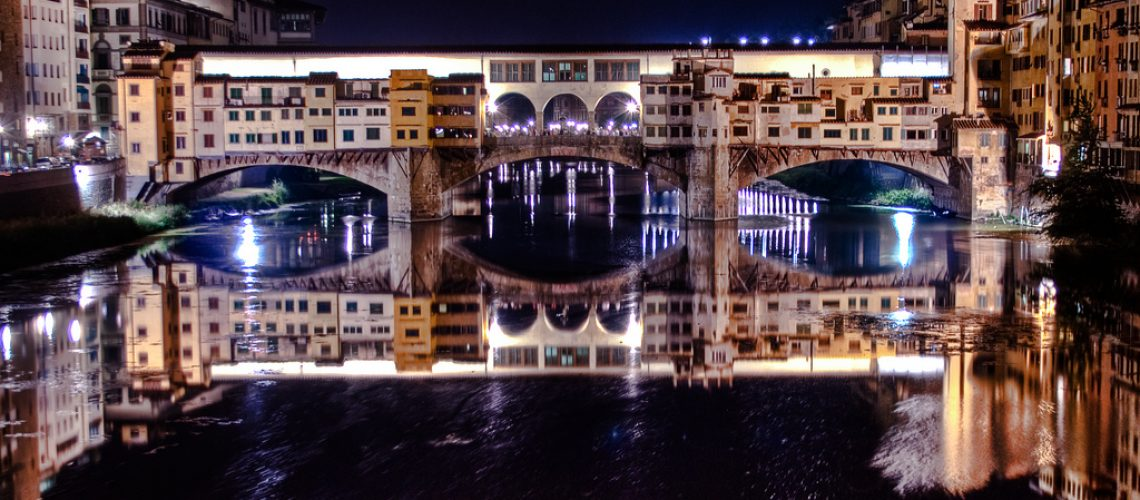 Ponte-Vecchio-Tuscany-Service