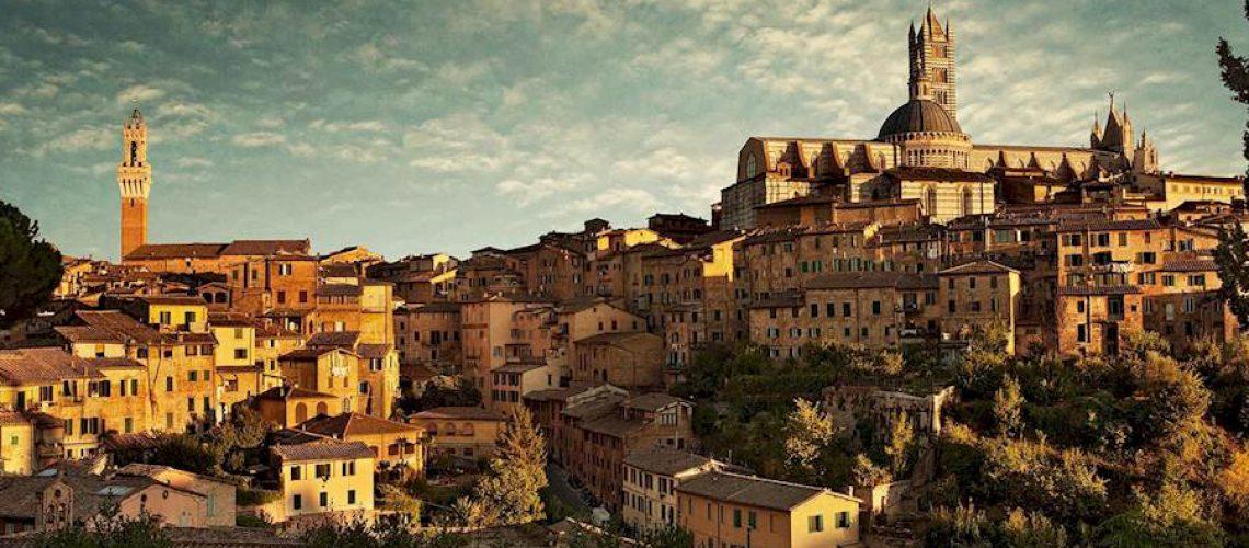 Tuscany-Service-NCC-Firenze-Siena-05