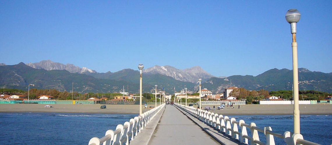 Toscana, Noleggio con coducente, Ncc, Tuscany tour, Viareggio, Forte dei Marmi, Versilia