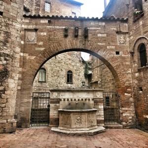Perugia-Tuscany-Service-Noleggio-Con-Coducente-NCC-01