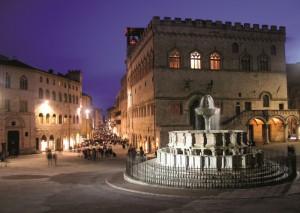 Perugia-Tuscany-Service-Noleggio-Con-Coducente-NCC-03
