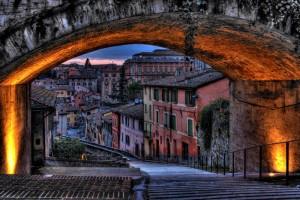 Perugia-Tuscany-Service-Noleggio-Con-Coducente-NCC-06
