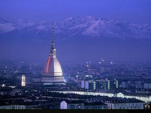 Torino-Mole-Antonelliana-Noleggio-Con-Coducente-NCC05