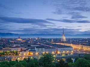 Torino-Noleggio-Con-Coducente-NCC03