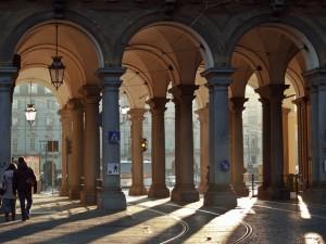 Torino-Portici-Noleggio-Con-Coducente-NCC04